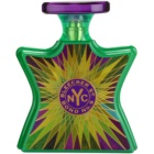 Bond No. 9 Downtown Bleecker Street parfumska voda uniseks 100 ml