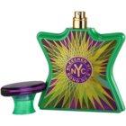 Bond No. 9 Downtown Bleecker Street Eau de Parfum unisex 100 μλ