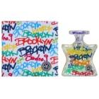 Bond No. 9 Downtown Brooklyn parfémovaná voda unisex 100 ml
