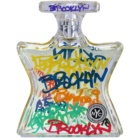 Bond No. 9 Downtown Brooklyn Parfumovaná voda unisex 100 ml