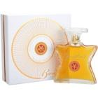 Bond No. 9 Midtown Broadway Nite Eau de Parfum für Damen 100 ml