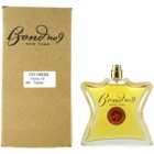 Bond No. 9 Midtown Broadway Nite parfémovaná voda tester pro ženy 100 ml