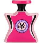 Bond No. 9 Midtown Bryant Park Eau de Parfum for Women 100 ml
