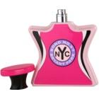 Bond No. 9 Midtown Bryant Park Parfumovaná voda pre ženy 100 ml