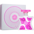 Bond No. 9 Uptown Central Park South Eau de Parfum for Women 50 ml
