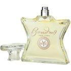 Bond No. 9 Downtown Chez Bond Eau de Parfum για άνδρες 100 μλ