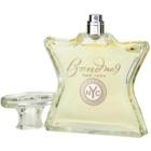 Bond No. 9 Downtown Chez Bond Parfumovaná voda pre mužov 100 ml