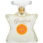 Bond No. 9 Downtown Chelsea Flowers Eau de Parfum for Women 50 ml