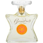 Bond No. 9 Downtown Chelsea Flowers Eau de Parfum for Women 50 ml