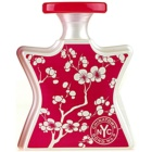 Bond No. 9 Downtown Chinatown eau de parfum unisex 100 ml