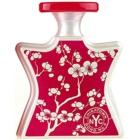 Bond No. 9 Downtown Chinatown Parfumovaná voda unisex 100 ml