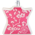 Bond No. 9 Downtown Chinatown woda perfumowana tester unisex 100 ml