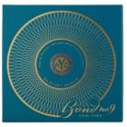Bond No. 9 New York Beaches Coney Island Eau de Parfum unissexo 100 ml
