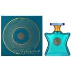 Bond No. 9 New York Beaches Coney Island woda perfumowana unisex 100 ml