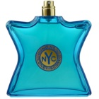 Bond No. 9 New York Beaches Coney Island Parfumovaná voda tester unisex 100 ml