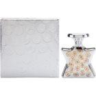 Bond No. 9 Downtown Cooper Square parfumska voda uniseks 50 ml