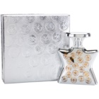 Bond No. 9 Downtown Cooper Square eau de parfum mixte 50 ml