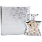 Bond No. 9 Downtown Cooper Square eau de parfum unisex 50 ml