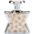Bond No. 9 Downtown Cooper Square parfémovaná voda unisex 50 ml