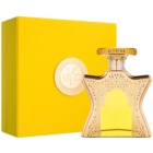 Bond No. 9 Dubai Collection Citrine parfemska voda uniseks 100 ml