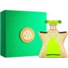Bond No. 9 Dubai Collection Jade parfémovaná voda unisex 100 ml