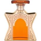Bond No. 9 Dubai Collection Amber eau de parfum mixte 100 ml