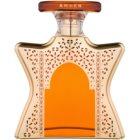 Bond No. 9 Dubai Collection Amber Eau de Parfum unisex 100 ml