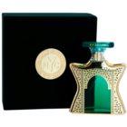 Bond No. 9 Dubai Collection Emerald Eau de Parfum unissexo 100 ml