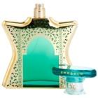 Bond No. 9 Dubai Collection Emerald eau de parfum mixte 100 ml