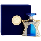 Bond No. 9 Dubai Collection Indigo woda perfumowana unisex 100 ml