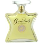 Bond No. 9 Downtown Eau de Noho Parfumovaná voda unisex 100 ml
