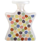 Bond No. 9 Midtown Eau de New York Parfumovaná voda unisex 100 ml