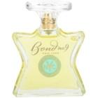 Bond No. 9 Midtown Eau de New York parfémovaná voda unisex 50 ml