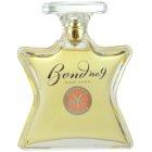 Bond No. 9 Midtown Fashion Avenue parfémovaná voda pro ženy 100 ml