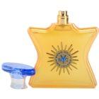 Bond No. 9 New York Beaches Fire Island eau de parfum mixte 100 ml