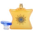 Bond No. 9 New York Beaches Fire Island parfumska voda uniseks 100 ml