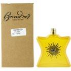 Bond No. 9 New York Beaches Fire Island eau de parfum teszter unisex 100 ml