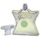 Bond No. 9 Downtown Gramercy Park parfémovaná voda unisex 100 ml