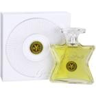 Bond No. 9 Downtown Great Jones Eau de Parfum voor Mannen 100 ml