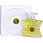 Bond No. 9 Downtown Great Jones Parfumovaná voda pre mužov 100 ml