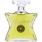 Bond No. 9 Downtown Great Jones parfémovaná voda pro muže 100 ml