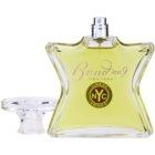 Bond No. 9 Downtown Great Jones Eau de Parfum für Herren 100 ml
