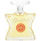 Bond No. 9 Midtown H.O.T. Always eau de parfum pour homme 50 ml