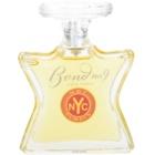Bond No. 9 Midtown H.O.T. Always Parfumovaná voda pre mužov 50 ml