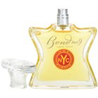 Bond No. 9 Midtown H.O.T. Always Eau de Parfum für Herren 50 ml