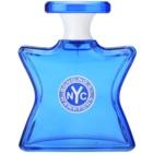 Bond No. 9 New York Beaches Hamptons woda perfumowana dla kobiet 100 ml