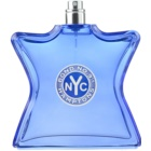Bond No. 9 New York Beaches Hamptons eau de parfum teszter nőknek 100 ml
