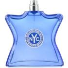 Bond No. 9 New York Beaches Hamptons Parfumovaná voda tester pre ženy 100 ml