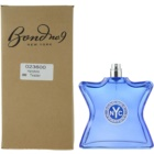 Bond No. 9 New York Beaches Hamptons Parfumovaná voda tester pre ženy 100 ml