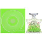 Bond No. 9 Downtown High Line Eau de Parfum unisex 100 ml